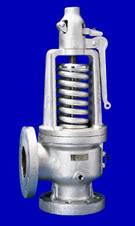 ASME-Model-300600-